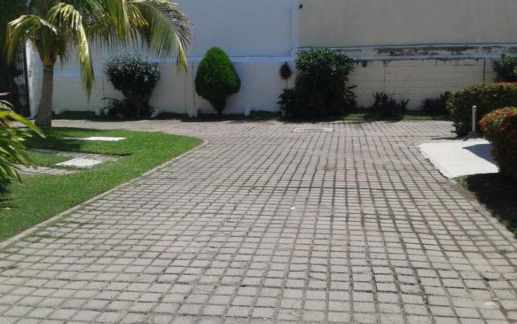 Foto de casa en venta en  , granjas del márquez, acapulco de juárez, guerrero, 1691422 No. 21