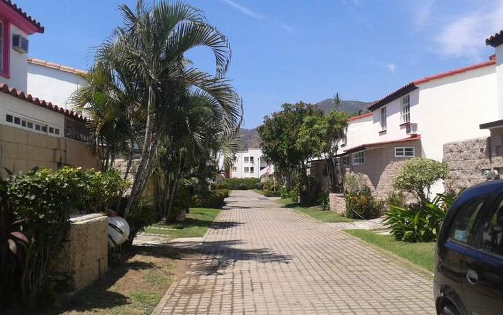 Foto de casa en venta en  , granjas del márquez, acapulco de juárez, guerrero, 1691422 No. 22