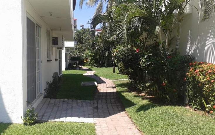Foto de casa en venta en  , granjas del márquez, acapulco de juárez, guerrero, 1691422 No. 24
