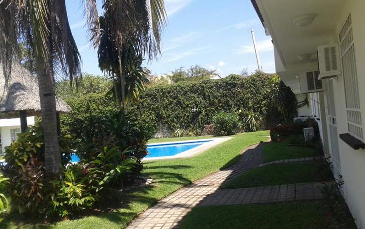 Foto de casa en venta en  , granjas del márquez, acapulco de juárez, guerrero, 1691422 No. 25