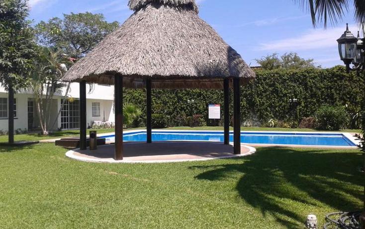 Foto de casa en venta en  , granjas del márquez, acapulco de juárez, guerrero, 1691422 No. 26