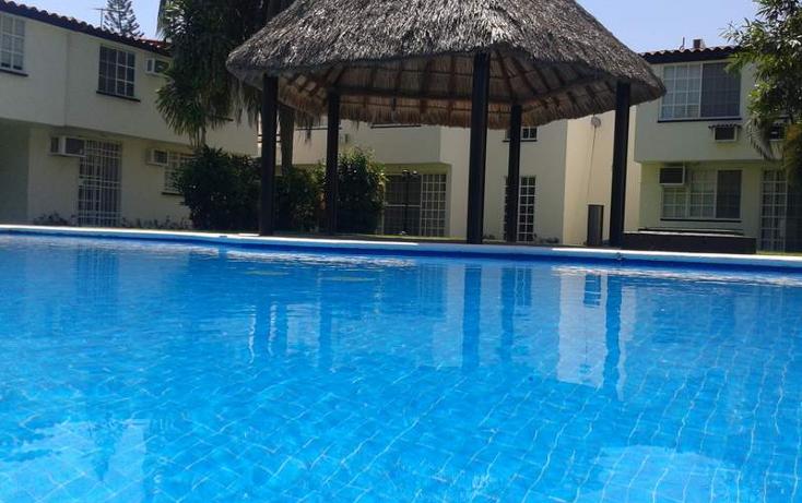 Foto de casa en venta en  , granjas del márquez, acapulco de juárez, guerrero, 1691422 No. 27