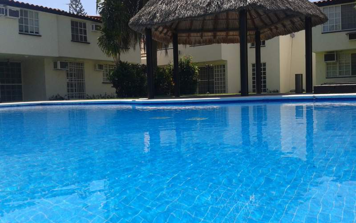 Foto de casa en venta en  , granjas del márquez, acapulco de juárez, guerrero, 1691422 No. 28