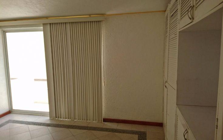 Foto de casa en condominio en venta en, granjas del márquez, acapulco de juárez, guerrero, 1895686 no 02