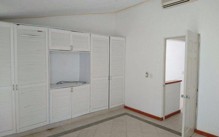 Foto de casa en condominio en venta en, granjas del márquez, acapulco de juárez, guerrero, 1895686 no 03