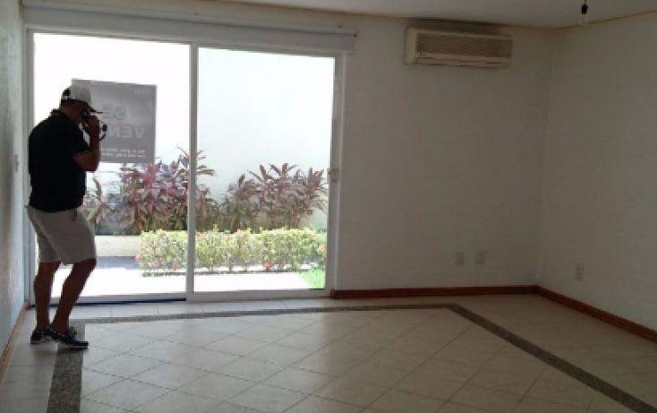Foto de casa en condominio en venta en, granjas del márquez, acapulco de juárez, guerrero, 1895686 no 07