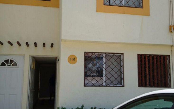 Foto de casa en condominio en venta en, granjas del márquez, acapulco de juárez, guerrero, 1895686 no 10