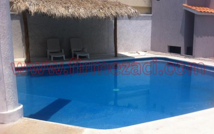 Foto de casa en venta en  , granjas del márquez, acapulco de juárez, guerrero, 1978888 No. 12