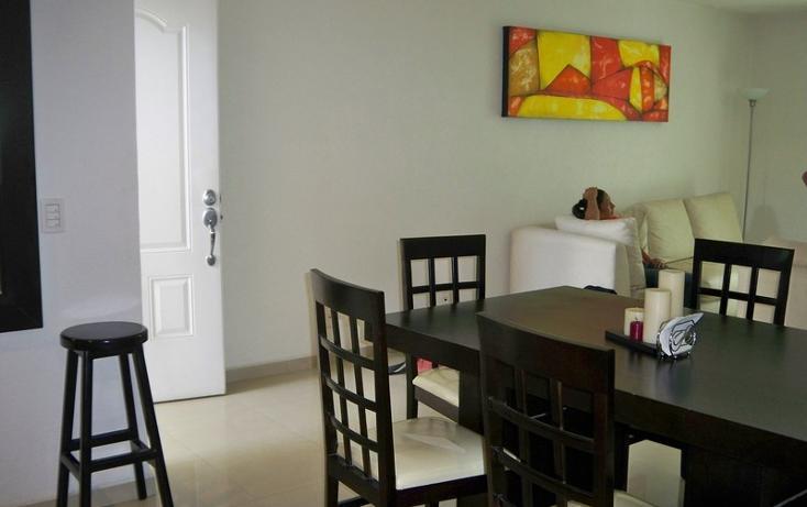 Foto de departamento en renta en  , granjas del m?rquez, acapulco de ju?rez, guerrero, 1998625 No. 06
