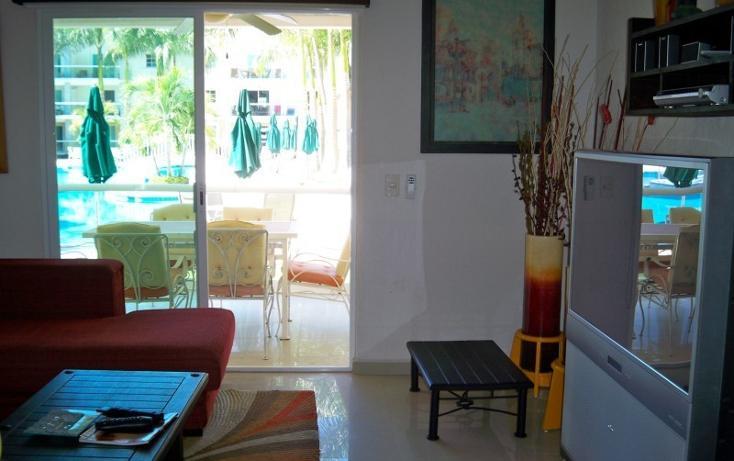 Foto de departamento en renta en  , granjas del m?rquez, acapulco de ju?rez, guerrero, 1998723 No. 20