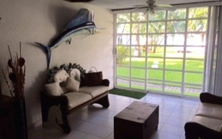 Foto de casa en renta en  , granjas del márquez, acapulco de juárez, guerrero, 2736554 No. 02