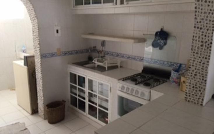 Foto de casa en renta en  , granjas del márquez, acapulco de juárez, guerrero, 2736554 No. 03