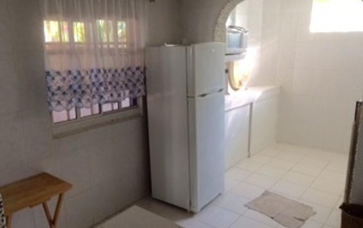 Foto de casa en renta en  , granjas del márquez, acapulco de juárez, guerrero, 2736554 No. 07