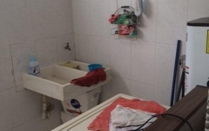 Foto de casa en renta en  , granjas del márquez, acapulco de juárez, guerrero, 2736554 No. 08
