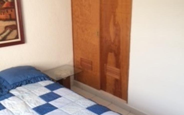 Foto de casa en renta en  , granjas del márquez, acapulco de juárez, guerrero, 2736554 No. 13
