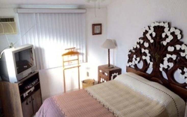 Foto de casa en renta en  , granjas del márquez, acapulco de juárez, guerrero, 2736554 No. 18