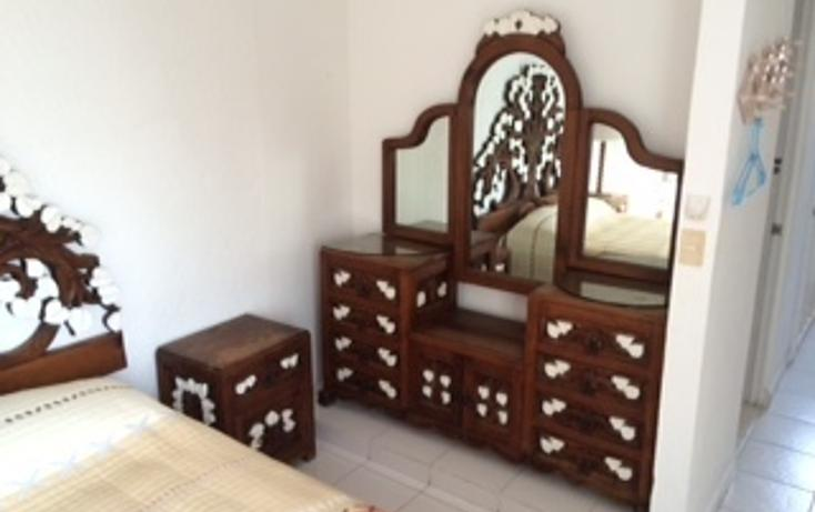 Foto de casa en renta en  , granjas del márquez, acapulco de juárez, guerrero, 2736554 No. 20