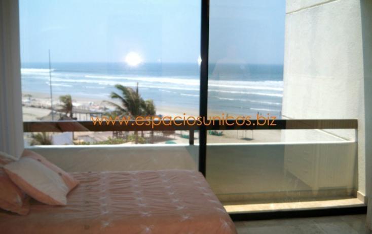 Foto de departamento en venta en  , granjas del márquez, acapulco de juárez, guerrero, 447954 No. 02