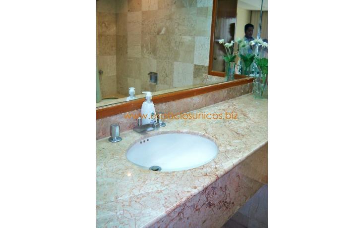 Foto de departamento en venta en  , granjas del márquez, acapulco de juárez, guerrero, 447954 No. 04