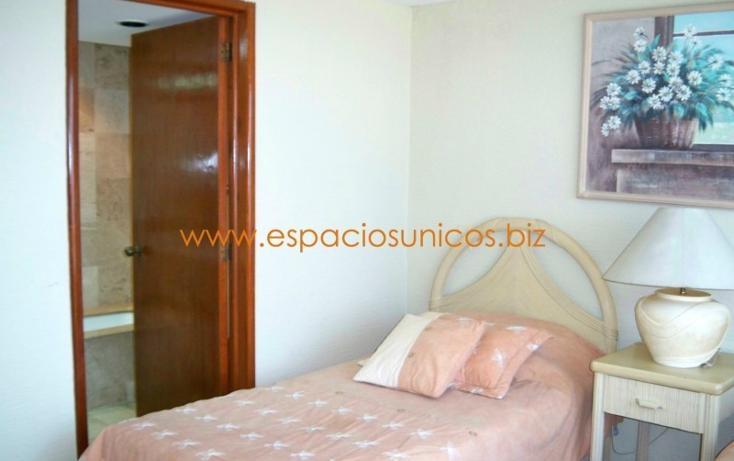 Foto de departamento en venta en  , granjas del márquez, acapulco de juárez, guerrero, 447954 No. 06