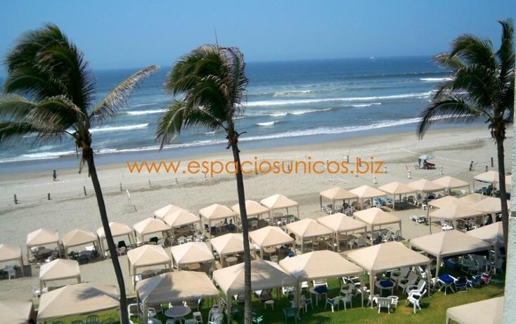 Foto de departamento en venta en  , granjas del márquez, acapulco de juárez, guerrero, 447954 No. 13
