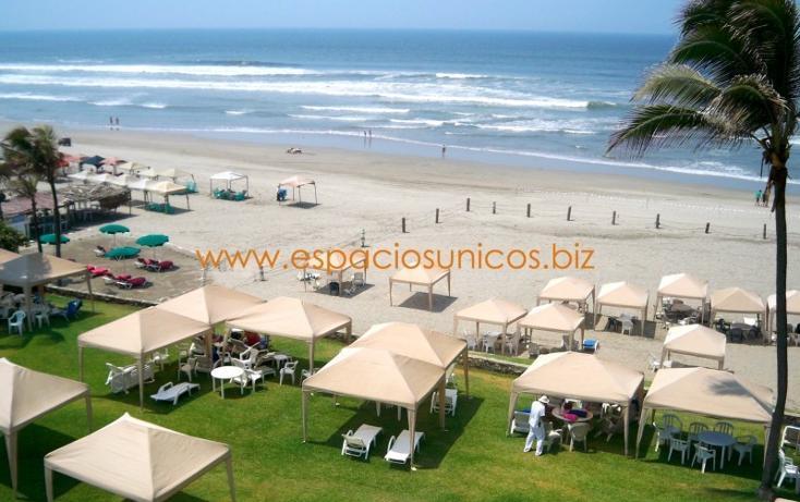 Foto de departamento en venta en  , granjas del márquez, acapulco de juárez, guerrero, 447954 No. 14