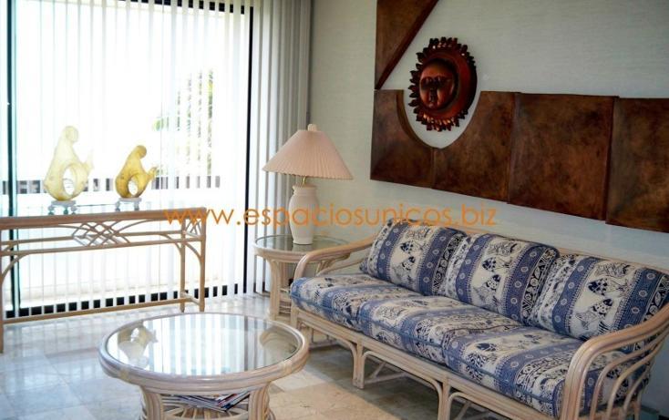 Foto de departamento en venta en  , granjas del márquez, acapulco de juárez, guerrero, 447954 No. 16