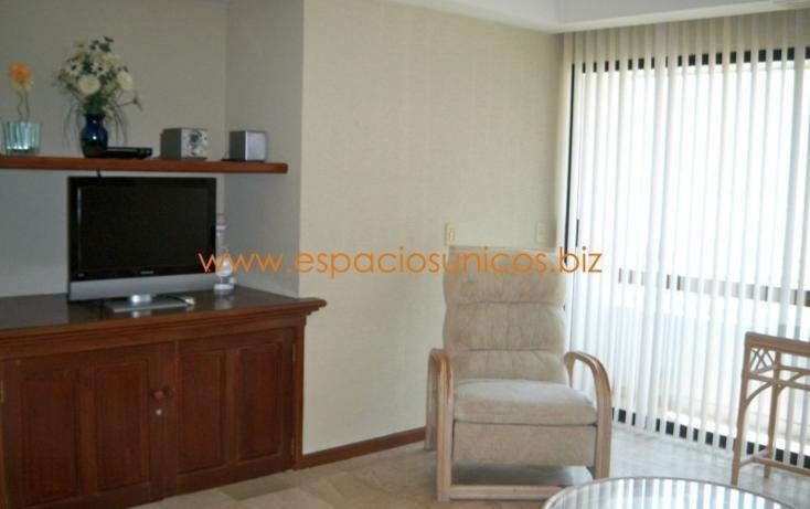 Foto de departamento en venta en  , granjas del márquez, acapulco de juárez, guerrero, 447954 No. 17