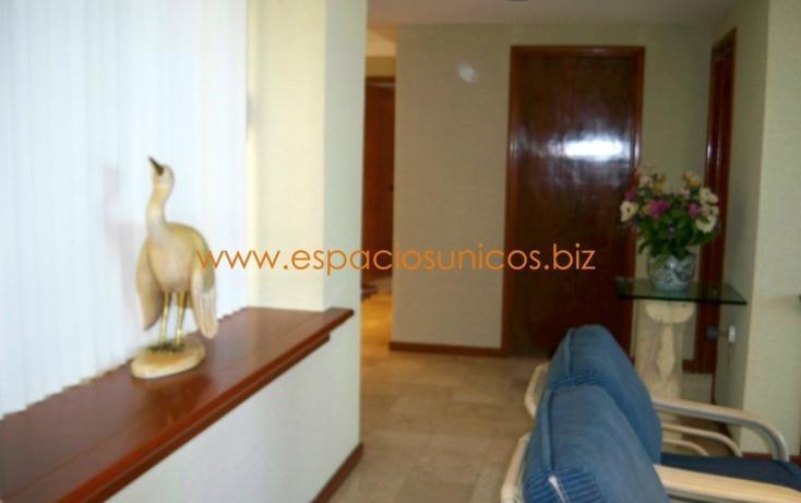 Foto de departamento en venta en  , granjas del márquez, acapulco de juárez, guerrero, 447954 No. 18
