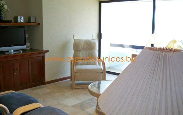 Foto de departamento en venta en  , granjas del márquez, acapulco de juárez, guerrero, 447954 No. 19