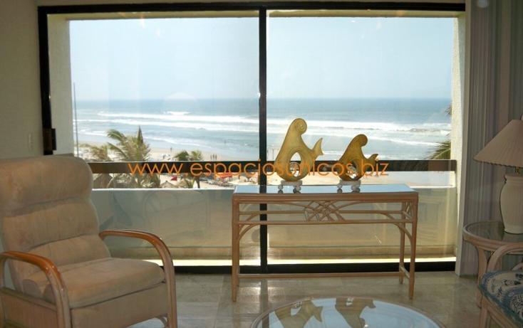 Foto de departamento en venta en  , granjas del márquez, acapulco de juárez, guerrero, 447954 No. 20
