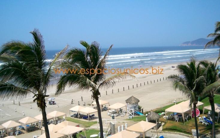 Foto de departamento en venta en  , granjas del márquez, acapulco de juárez, guerrero, 447954 No. 21
