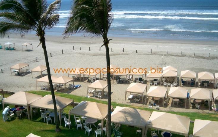 Foto de departamento en venta en  , granjas del márquez, acapulco de juárez, guerrero, 447954 No. 22