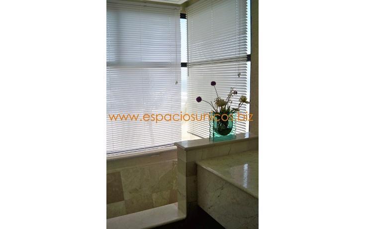 Foto de departamento en venta en  , granjas del márquez, acapulco de juárez, guerrero, 447954 No. 25