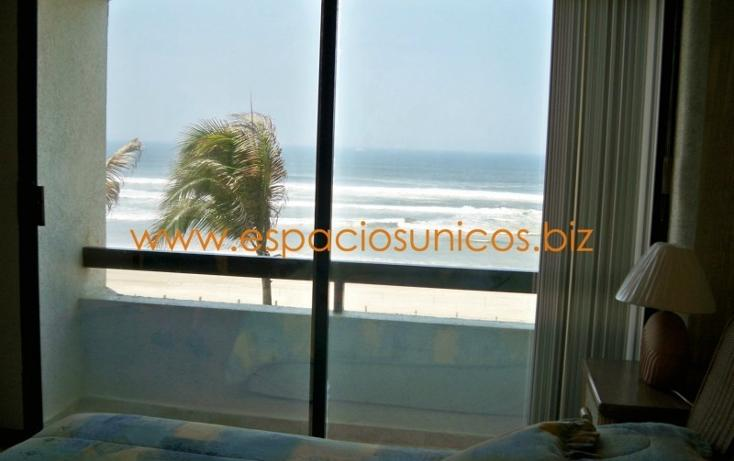 Foto de departamento en venta en  , granjas del márquez, acapulco de juárez, guerrero, 447954 No. 29