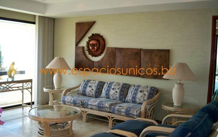Foto de departamento en venta en  , granjas del márquez, acapulco de juárez, guerrero, 447954 No. 32