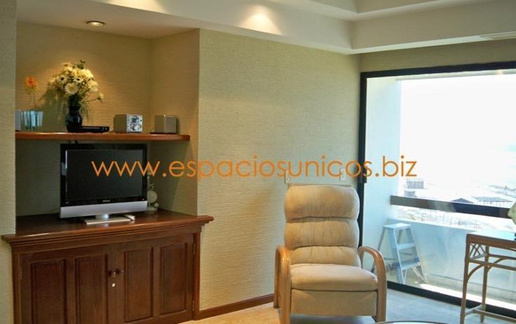 Foto de departamento en venta en  , granjas del márquez, acapulco de juárez, guerrero, 447954 No. 34