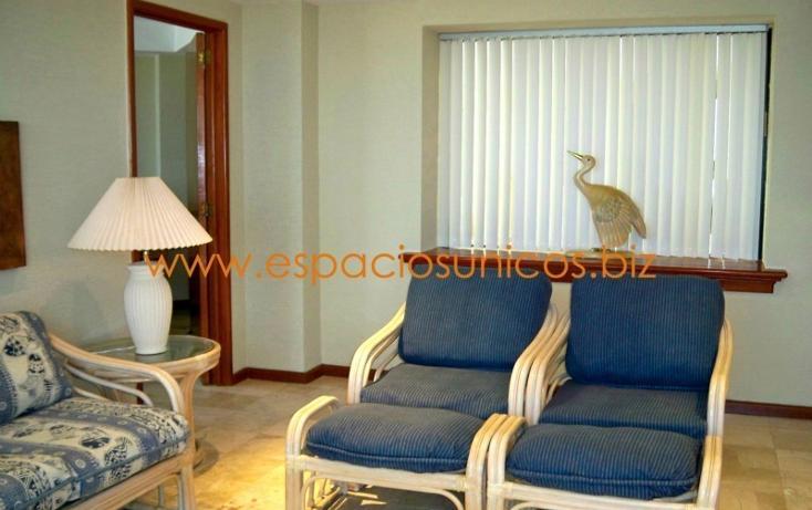 Foto de departamento en venta en  , granjas del márquez, acapulco de juárez, guerrero, 447954 No. 35