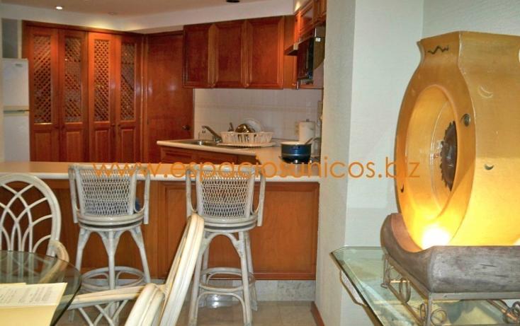 Foto de departamento en venta en  , granjas del márquez, acapulco de juárez, guerrero, 447954 No. 36