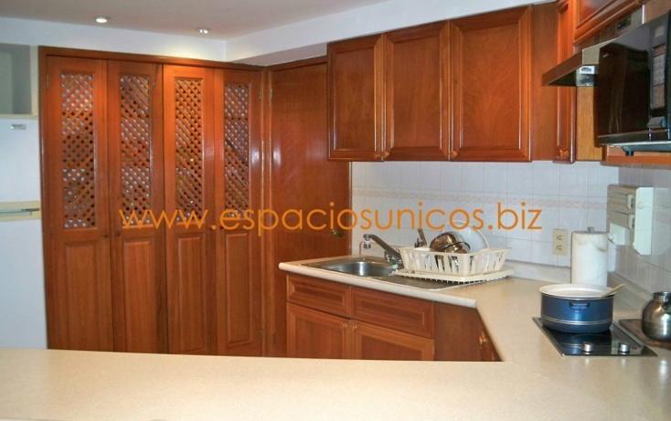 Foto de departamento en venta en  , granjas del márquez, acapulco de juárez, guerrero, 447954 No. 37