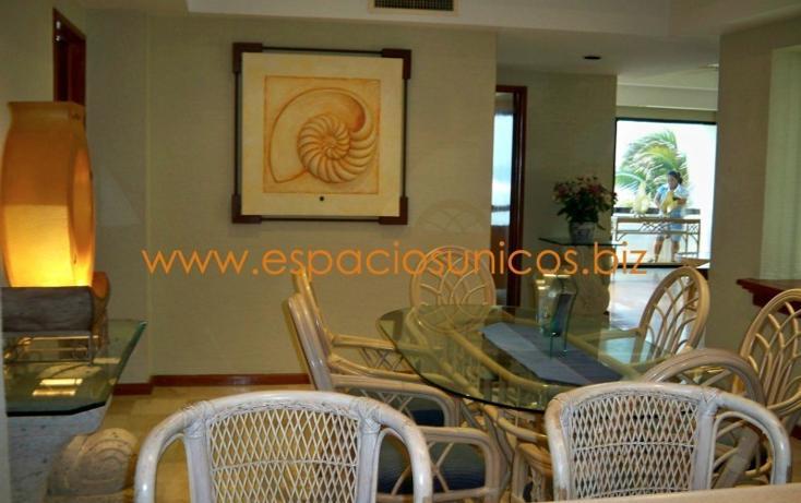 Foto de departamento en venta en  , granjas del márquez, acapulco de juárez, guerrero, 447954 No. 42