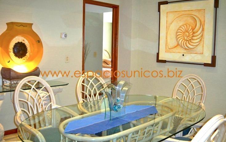 Foto de departamento en venta en  , granjas del márquez, acapulco de juárez, guerrero, 447954 No. 43