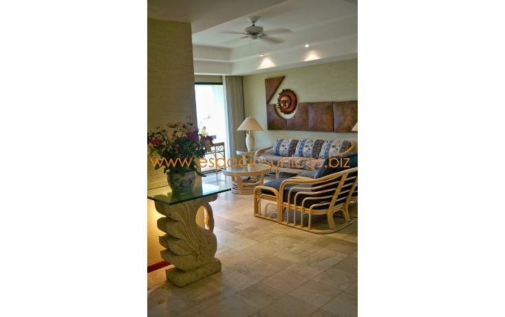 Foto de departamento en venta en  , granjas del márquez, acapulco de juárez, guerrero, 447954 No. 44