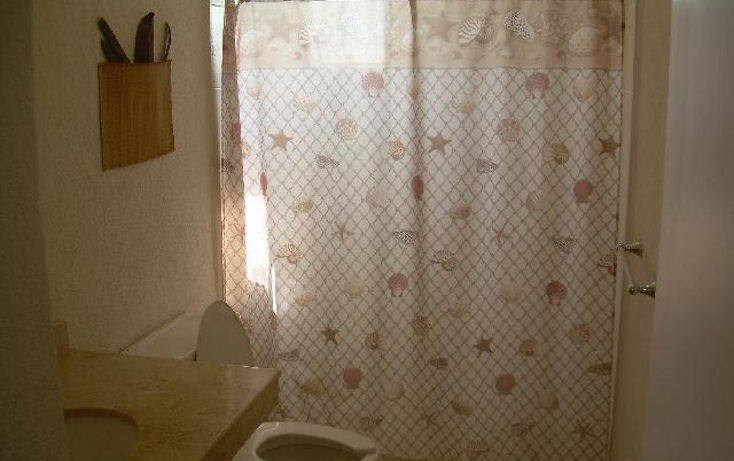 Foto de casa en venta en  , granjas del m?rquez, acapulco de ju?rez, guerrero, 480788 No. 07