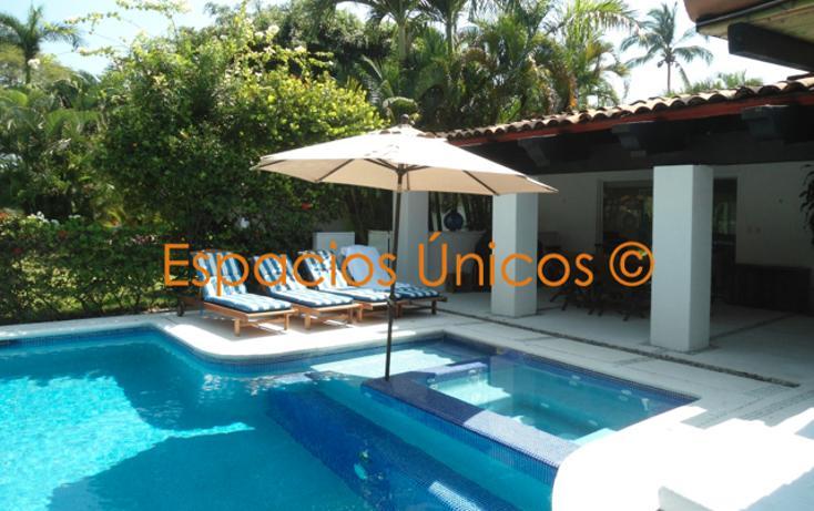 Foto de casa en renta en  , granjas del m?rquez, acapulco de ju?rez, guerrero, 577291 No. 02