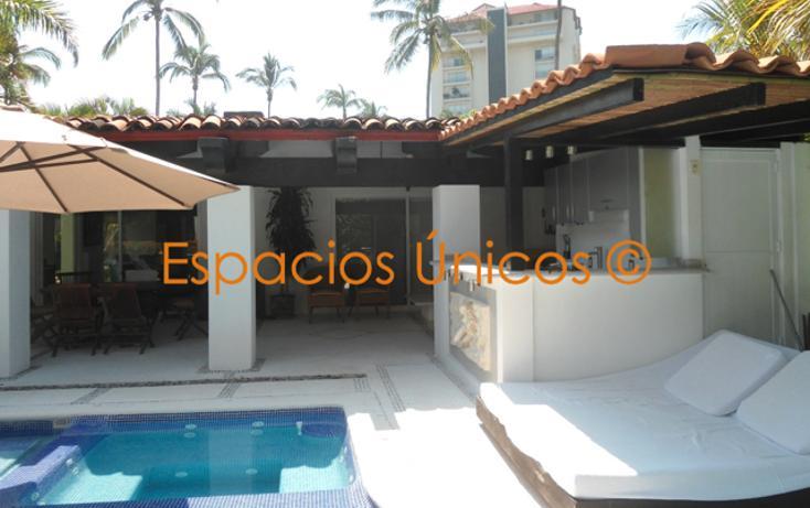 Foto de casa en renta en  , granjas del m?rquez, acapulco de ju?rez, guerrero, 577291 No. 04