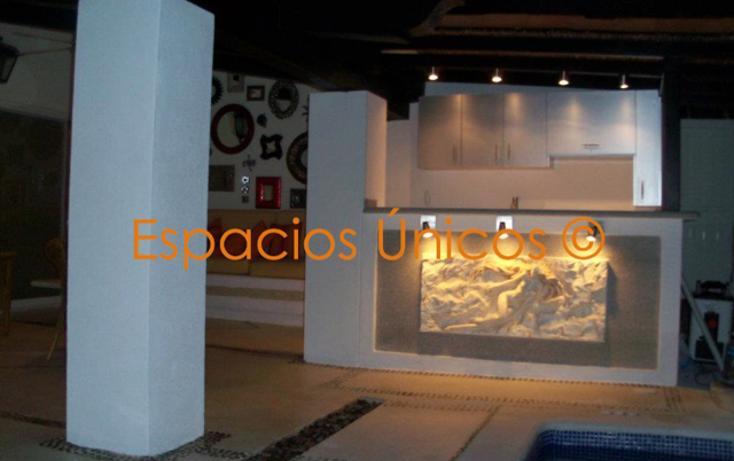 Foto de casa en renta en  , granjas del m?rquez, acapulco de ju?rez, guerrero, 577291 No. 05