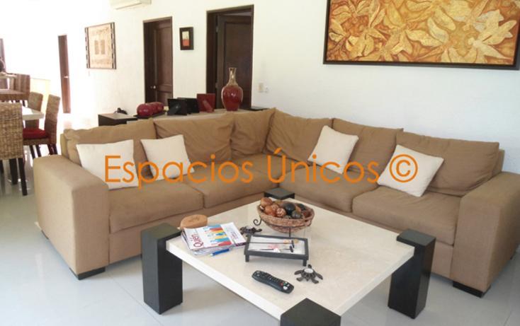 Foto de casa en renta en  , granjas del m?rquez, acapulco de ju?rez, guerrero, 577291 No. 06