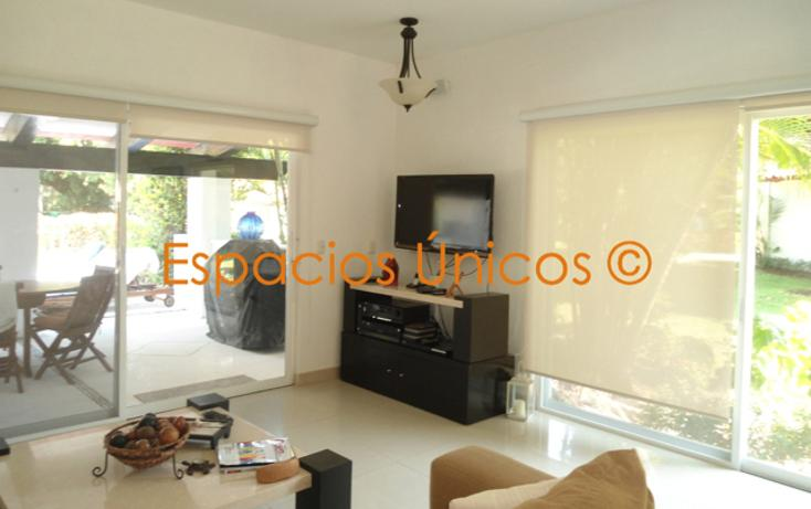 Foto de casa en renta en  , granjas del m?rquez, acapulco de ju?rez, guerrero, 577291 No. 07