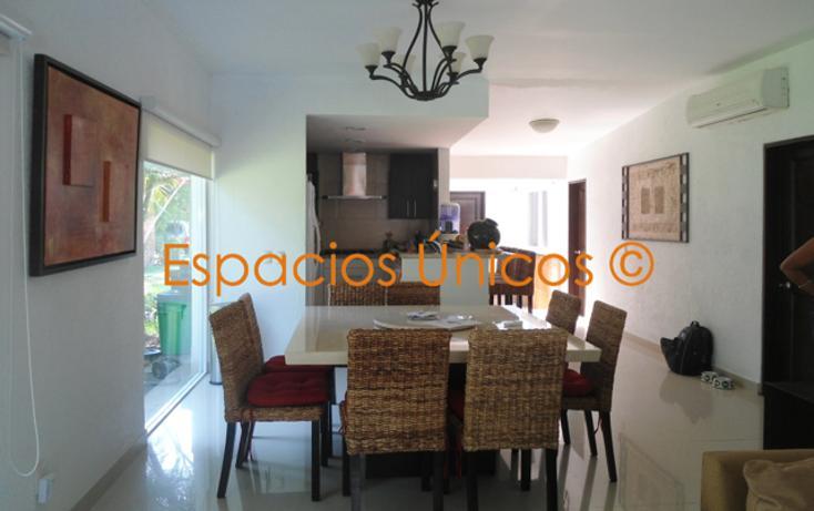 Foto de casa en renta en  , granjas del m?rquez, acapulco de ju?rez, guerrero, 577291 No. 08